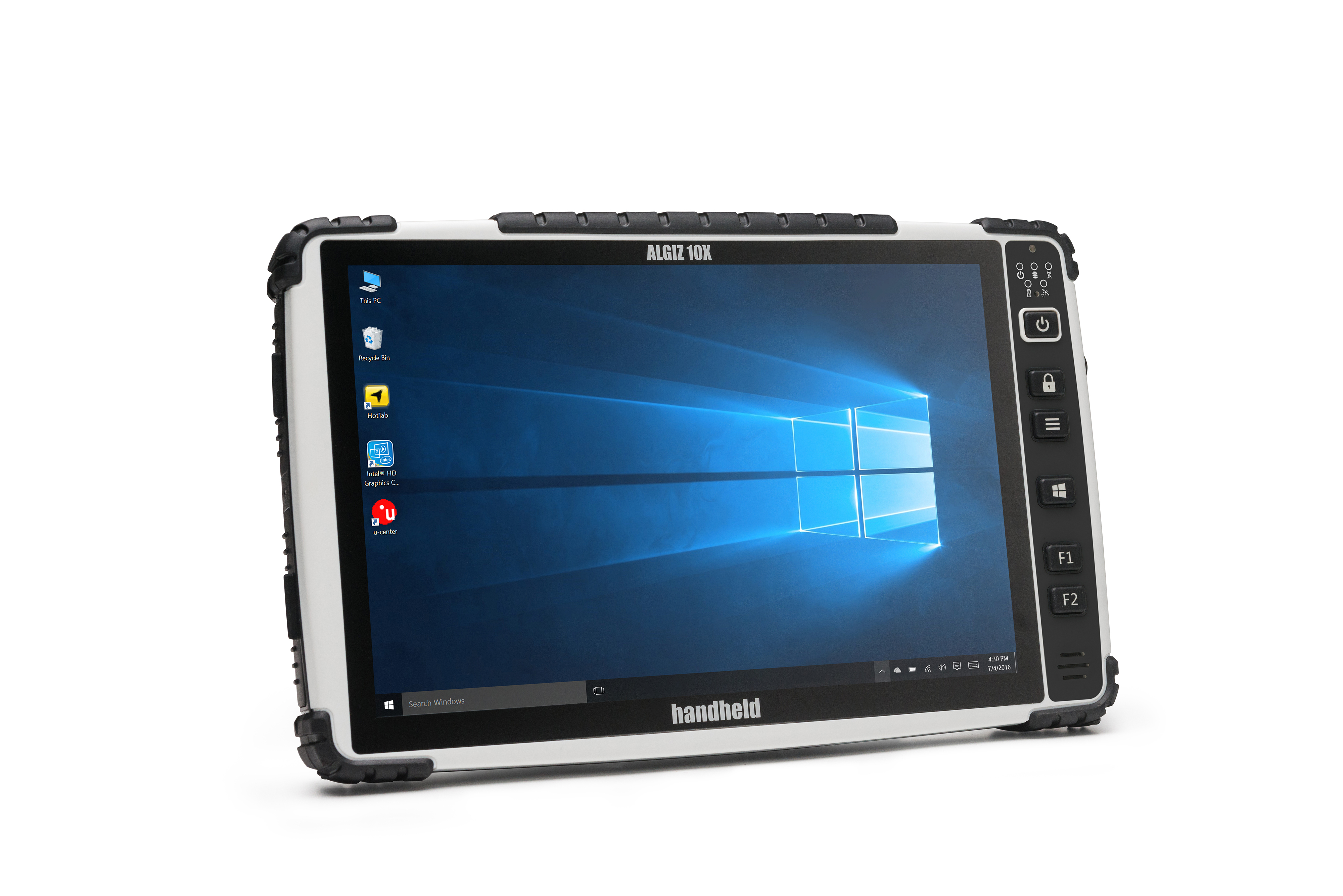 algiz-10x-rugged-tablet-computer-capacitive