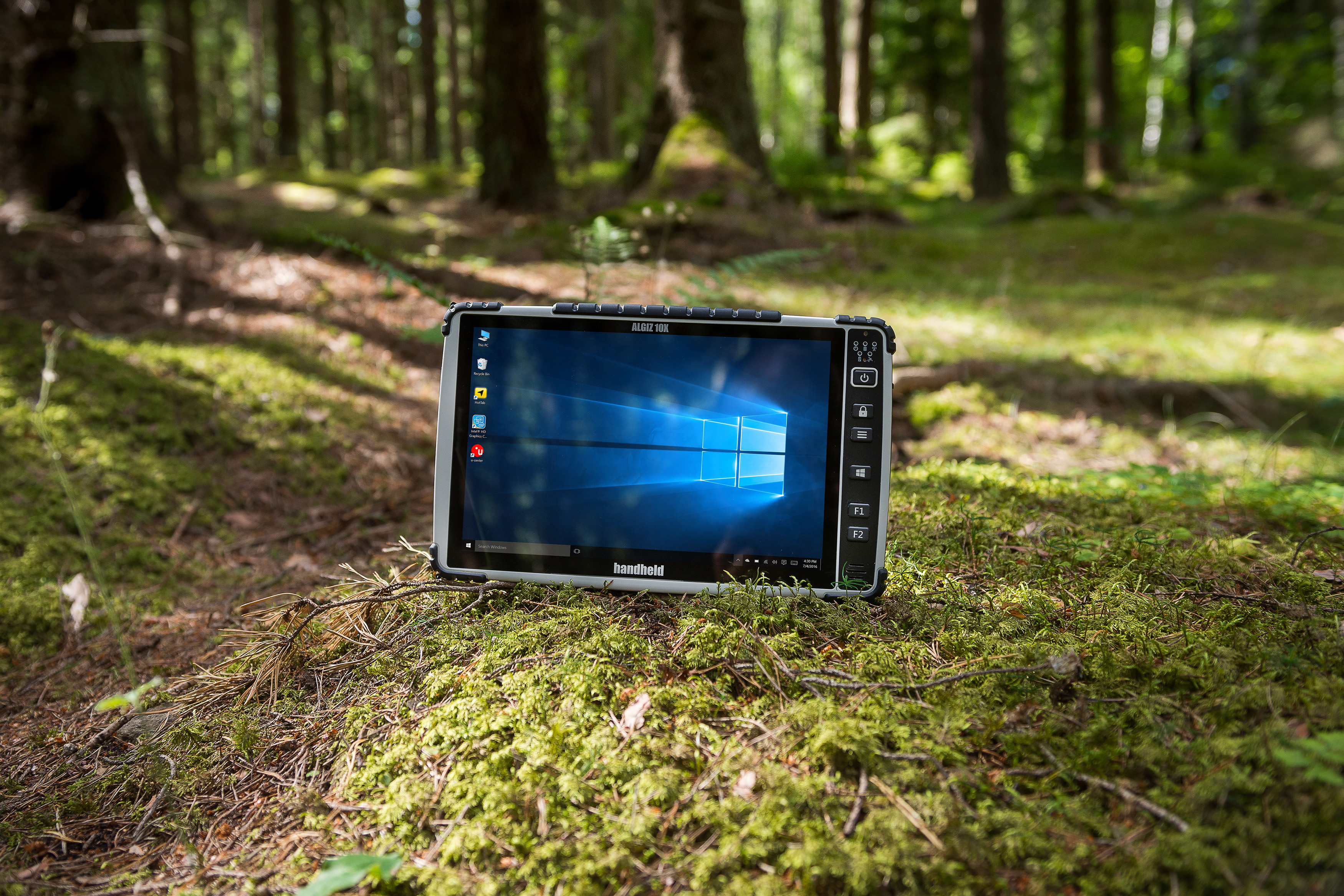 algiz-10x-rugged-tablet-pcap-screen