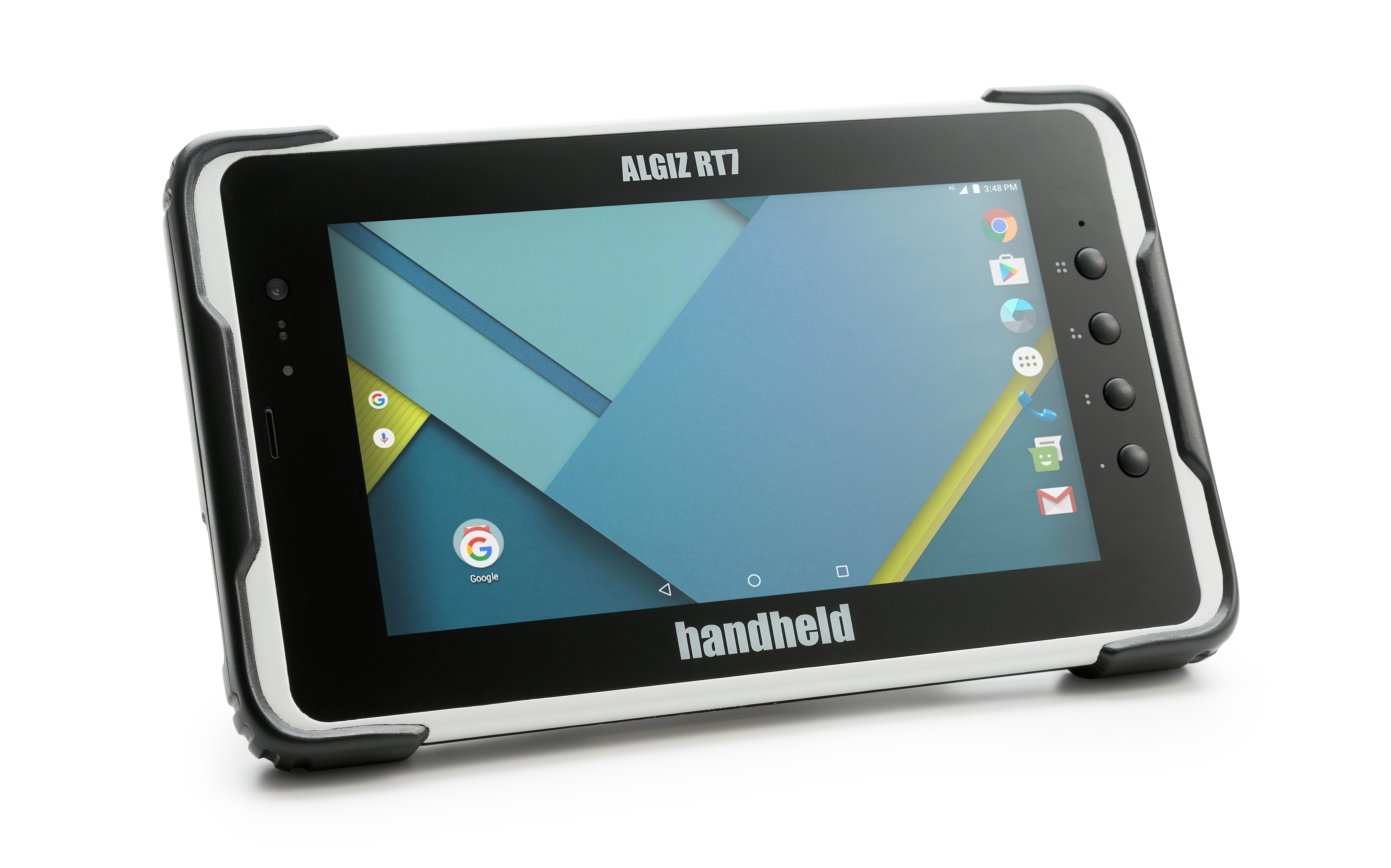 algiz-rt7-handheld-tablet