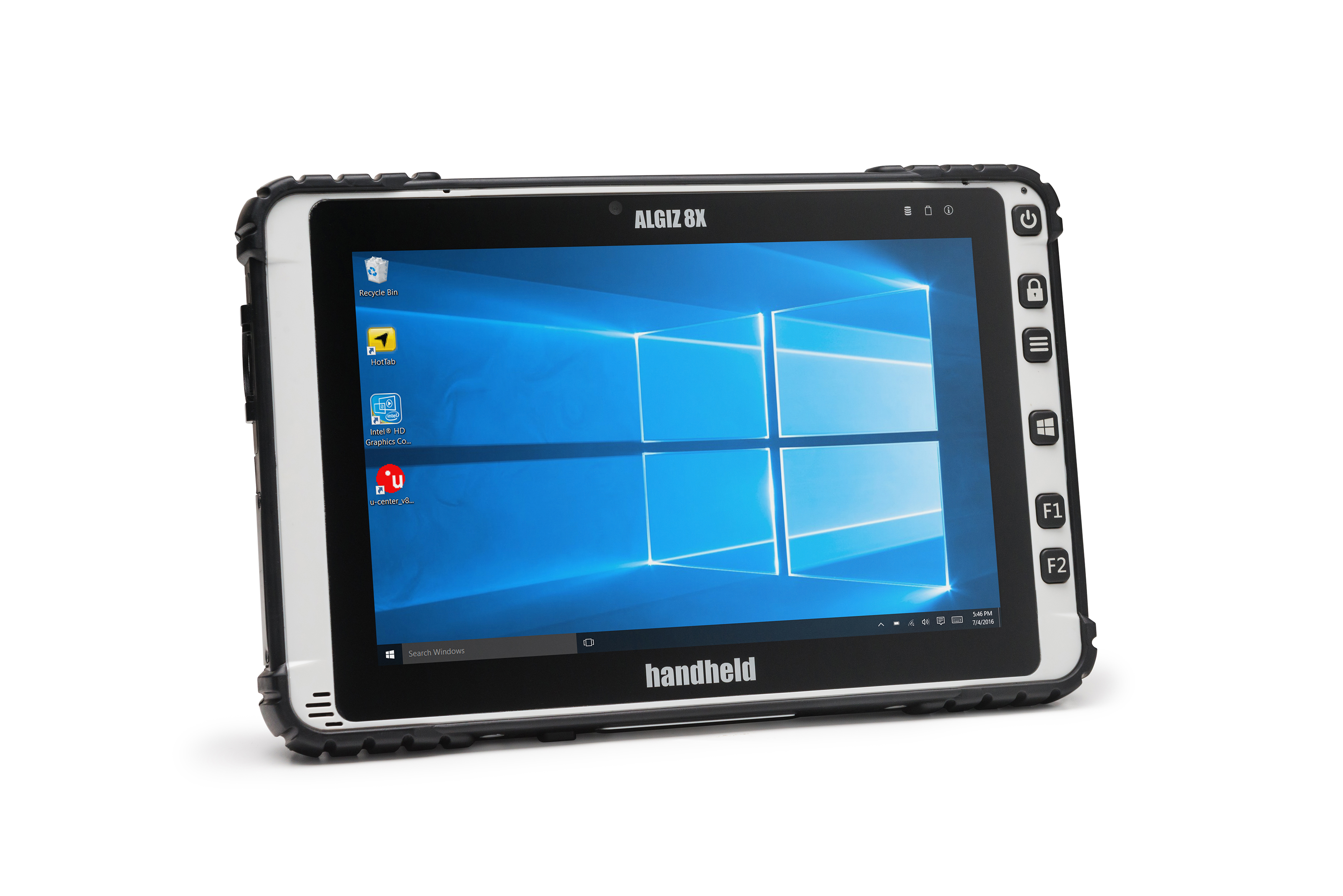 algiz8x-rugged-windows-tablet