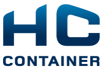 HC Container