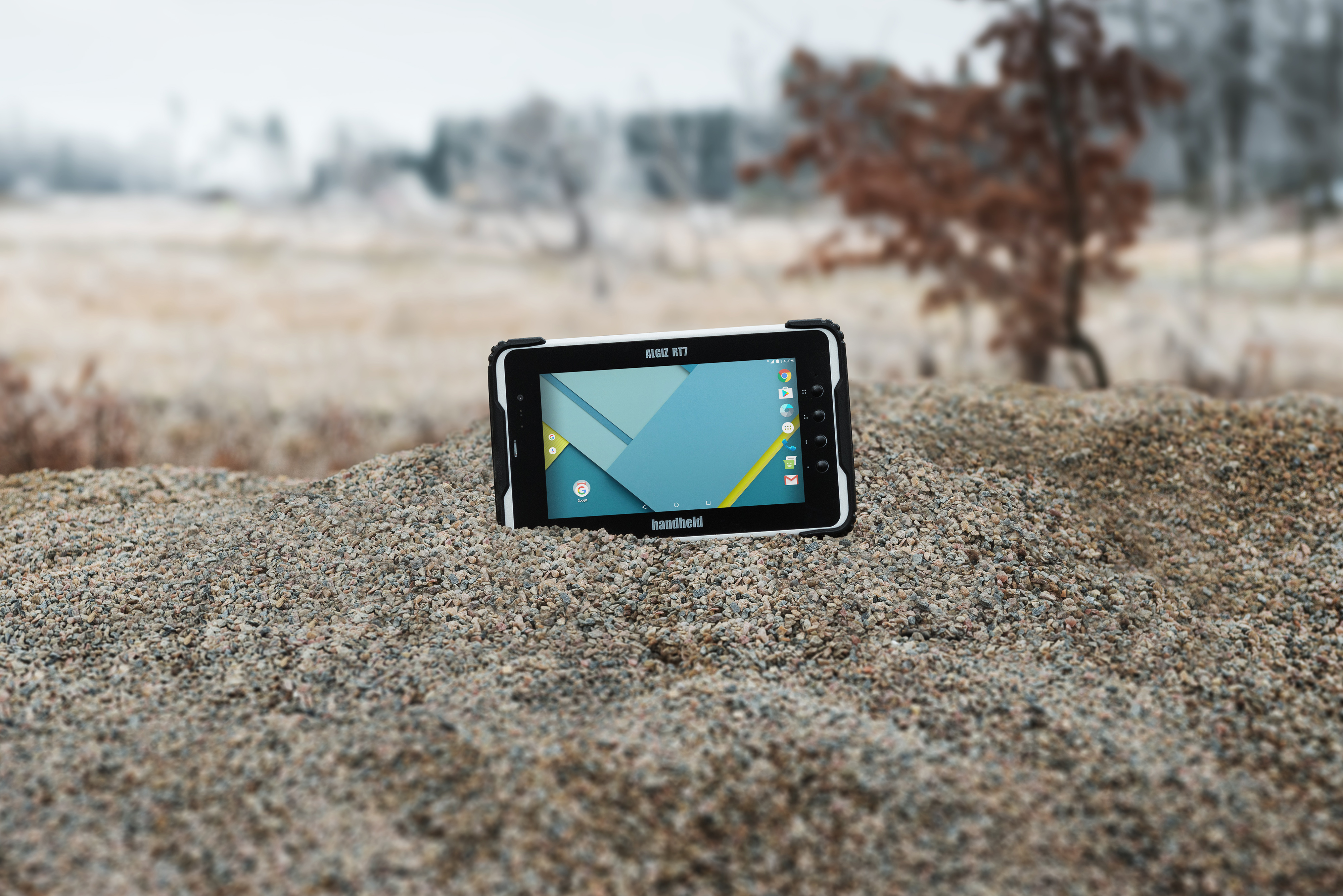 handheld-algiz-rt7-rugged-android-tablet